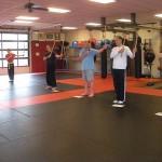 Arnis South Elgin Budokan Martial Arts DSCN1606