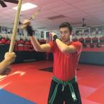 Arnis South Elgin Budokan Martial Arts Karate IMG_5812