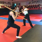Arnis South Elgin Budokan Martial Arts Karate IMG_5826