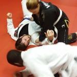 BJJ South Elgin Budokan Martial Arts Karate 1508600_10152973829824526_8980932348779129236_n