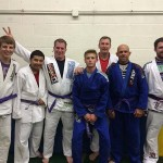 BJJ South Elgin Budokan Martial Arts Karate 2015-05-19 002