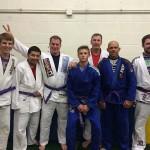 BJJ South Elgin Budokan Martial Arts Karate 2015-05-19 002