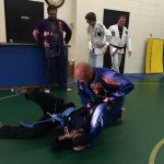 BJJ South Elgin Budokan Martial Arts Karate 2015-06-09 027