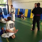 BJJ South Elgin Budokan Martial Arts Karate 2015-06-30 009