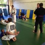 BJJ South Elgin Budokan Martial Arts Karate 2015-06-30 009