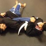 BJJ South Elgin Budokan Martial Arts Karate DSCN8580