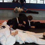 BJJ South Elgin Budokan Martial Arts Karate Sam_1923