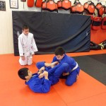 BJJ South Elgin Budokan Martial Arts Karate Sam_1932