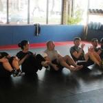 Boot Camp South Elgin Budokan Martial Arts Karate DSCN6655
