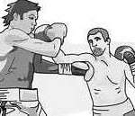 Boxing28-150x129