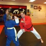 CBr South Elgin Budokan Martial Arts SAM_2185