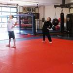 CBr South Elgin Budokan Martial Arts Yoga ChrisPicture5-1024x523