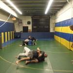 DM South Elgin Budokan Martial Arts Karate BJJ DSCN9959