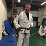 DM South Elgin Martial Arts BJJ IMG_5685