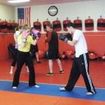 FitBox South Elgin Budokan Martial Arts Karate DSCN2807