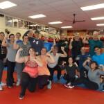 Fitness SAM_4221