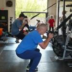 Fitness hmP1010576