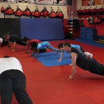 Fitness pmP1010905