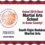 Gallery Reader's Choice 2019a (Better Picture)