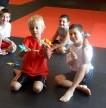 General Kids-South-Elgin-Budokan-MArtial-Arts-Karate-SAM_0904-150x150