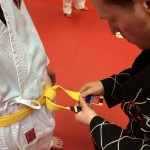Hapkido South Elgin Budokan Martial Arts Hapkido 2015-04-29 016