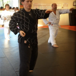 Hapkido South Elgin Budokan Martial Arts Karate Hapkido bbPicture23