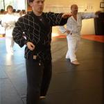 Hapkido South Elgin Budokan Martial Arts Karate Hapkido bbPicture23