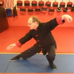 JP South Elgin Budokan Martial Arts Tai Chi Karate DSCN5869