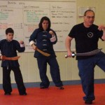 JP South Elgin Budokan Martial Arts Tai Chi Picture101