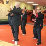 JP South Elgin Budokan Martial Arts Tai Chi Picture13