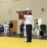 Judo South Elgin Budokan Martial Arts Karate IMG_6246