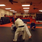 Judo South Elgin Budokan Martial Arts Karate SAM_3634