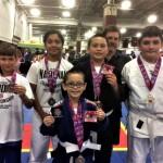 Judo cyIMG_9720