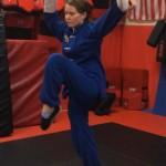 Kung Fu South Elgin Budokan Martial Arts Karate 15-004