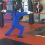 Kung Fu South Elgin Budokan Martial Arts Karate 15-014