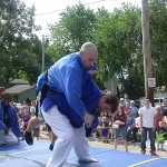 LO South Elgin Budokan Martial Arts Karate Judo 0704151017d