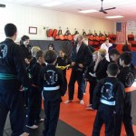 LO South Elgin Budokan Martial Arts Karate Kids SAM_3658