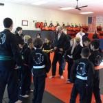 LO South Elgin Budokan Martial Arts Karate Kids SAM_3658