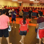 LO South Elgin Budokan Martial Arts Karate MMA SAM_3673