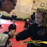 MH South Elgin BUdokan Martial Arts Kids 2015-07-26 076