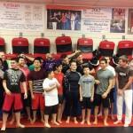 MMA South Elgin Budokan Martial Arts 2015-01-10 011