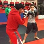 MMA South Elgin Budokan Martial Arts Karate 2015-01-12 012