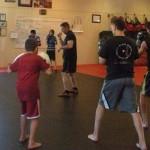 MMA South Elgin Budokan Martial Arts Karate DSCN1454