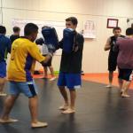 MMA South Elgin Budokan Martial Arts Karate Picture29