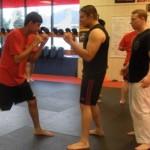 MMA South Elgin Budokan Martial Arts Picture1