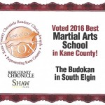 Reader's Choice 2016 scan0102-web