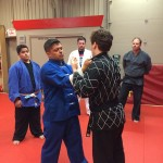 SK South Elgin Budokan Martial Arts Hapkido IMG_5406