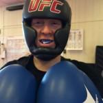 SK South Elgin Budokan Martial Arts Self-Defense IMG_5257