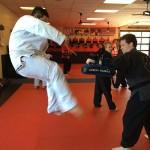 SK South Elgin Budokan Martial Arts Self Defense IMG_5582