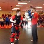 SK South Elgin Budokan Martial Arts Self Defense SAM_1194